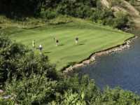 Boulder Pointe Golf Club