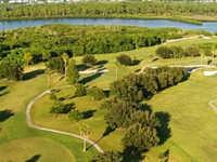 River Run Golf Links