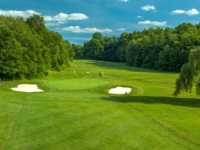 Putnam County Golf Course