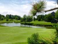 Knollwood Golf & CC - New Course