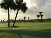 Eagle Lakes Golf Club (Naples, FL)