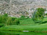 Hemet Golf Club
