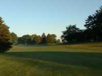 Ottawa Park Golf Course