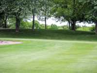 Eagle Trace Golf & Event Center