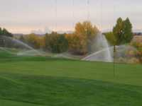 South Suburban Golf Course