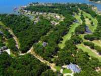 Pinnacle Golf & Boat Club