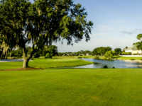 Crane Lakes Golf and Country Club