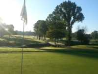 Bent Tree Golf Club - OH