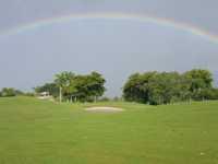 Boca Municipal- Championship Course
