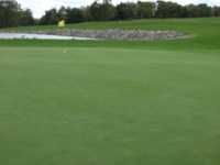 Crown Hill Golf Club