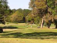 West End Golf Club