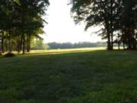 Centerton Golf Club