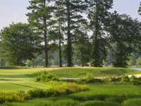 Cobblestone Golf Club