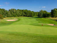 Stonehedge North Course - Gull Lake View Golf Club & Resort