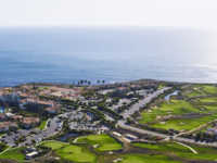 The Links at Terranea