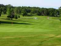 Heather Highlands Golf Club