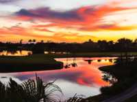 The Dunes Golf & Tennis Club - Sanibel Island