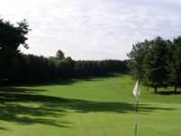 Ingersoll Golf Club