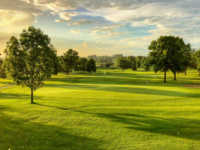 Montgomery National Golf Club