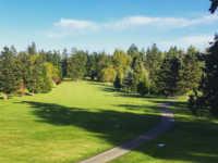 Cowichan Golf & CC