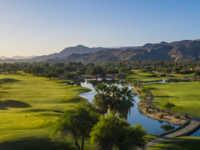 Tahquitz Creek Golf Resort Resort Course