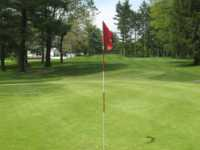 Stonybrook Golf Course