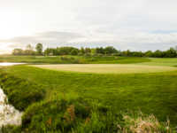 Quail Ridge Golf Club - MI