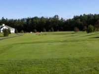 Townsend Ridge Country Club