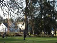 Brookdale Golf Club (Tacoma)