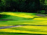 Loch March Golf Course