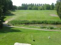 Newcastle Golf & Country Club