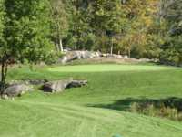 Guilford Lakes Golf Course