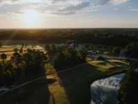 The Crossing Golf Club