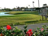 American Golf Club of Vero Beach