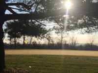 Tri-County Golf Ranch