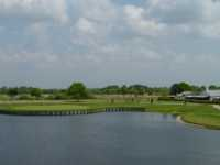 Summerfield Crossings Golf Club