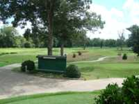 Broadmoor Golf Links