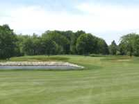 Bridges of Poplar Creek Country Club
