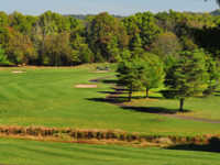 Green Knoll Golf Course