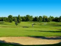 Banty's Roost Golf & Country Club