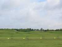 Fox Hills Golf Club - Golden Fox