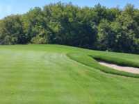 Fox Hills Golf Club - Fox Classic