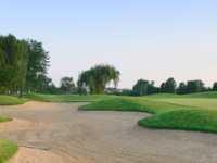 Meadows Golf Club of Blue Island