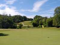 Uplands Golf Club