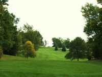 Napanee Golf & CC