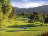 The Welk Resort of San Diego - Oaks Course
