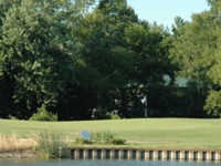 River Heights Golf Course