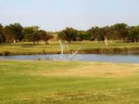 Meadowbrook Golf Course - Canyon