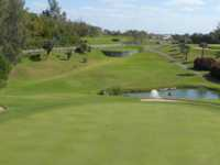 Ocean View Golf Club (Bermuda)