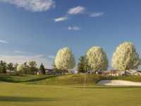 Linfield National Golf Club
